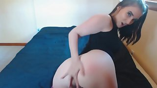 Ass Worship Goddess
