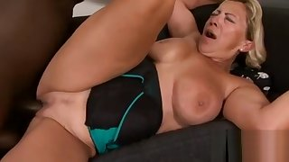 Casual huge titted granny is very happy to get nailed by a black monsbefore-hi-3