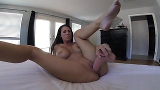 Astonishing xxx movie Big Tits private new ever seen