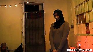 New arabs film and public slave xxx Afgan whorehouses