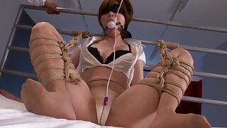Horny adult movie Stockings check just for you