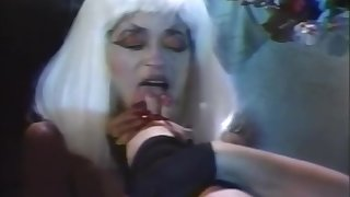 Disco Lesbians - CDI